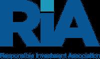 logo de l'Association de l'investissement durable